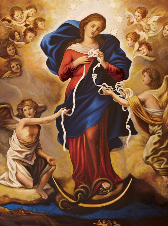 mary-untier-of-knots.jpg