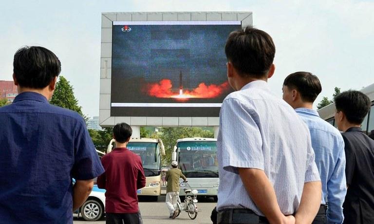 Nord-korea missil.jpg