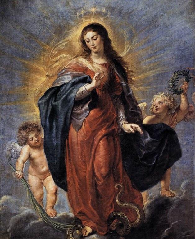 Peter_Paul_Rubens_-_Immaculate_Conception_-_WGA20251.jpg