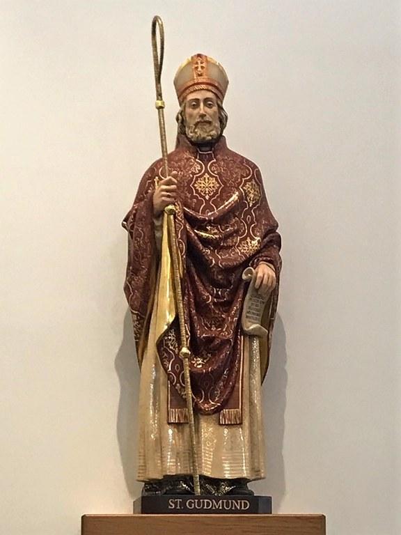 St. Gudmund .jpg
