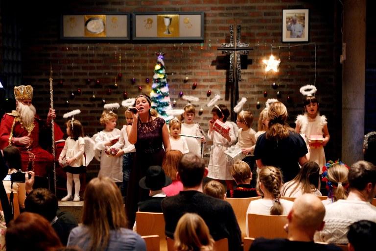 St.Hallvard13 konsert St. Nikolaus.jpg