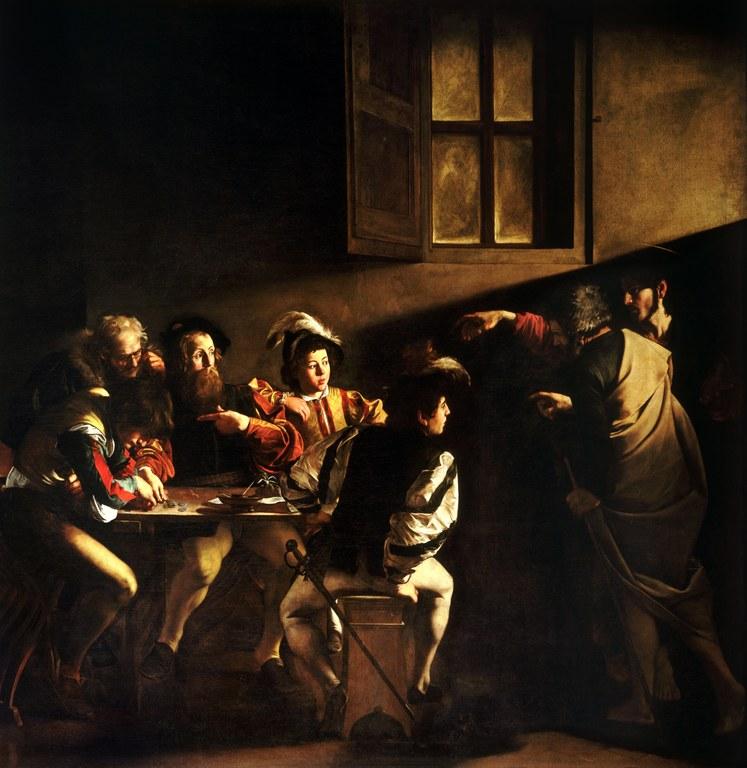 St. Matteus' kallelse .jpg