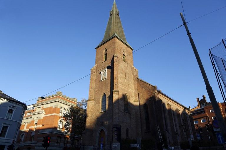 St.Olav7.jpg