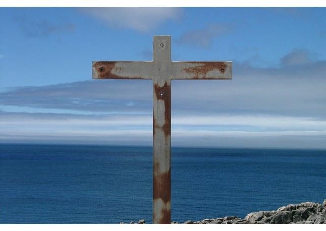 bilde til katekese - det kristne håpet.JPG