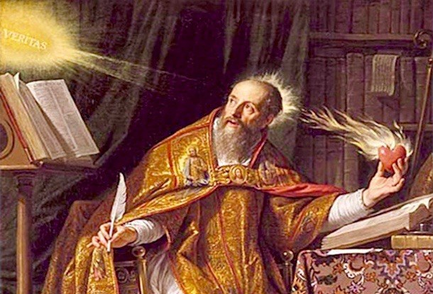 Den hellige Augustin.jpg