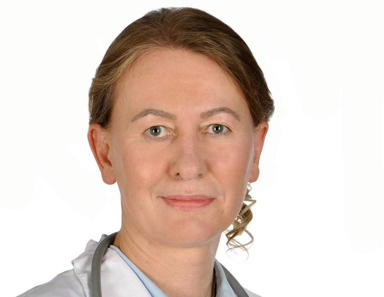 Katarzyna Jachimowiczs.jpg