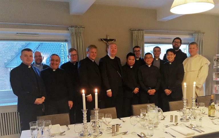 temadag for prestene.jpg
