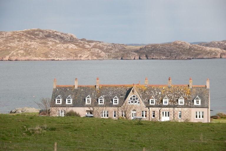 Bishop House Iona.jpg
