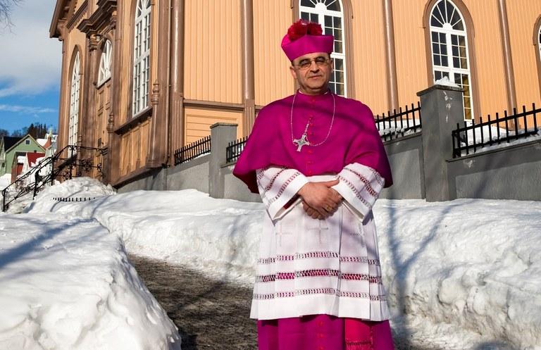 Biskop Berislav 2.jpg
