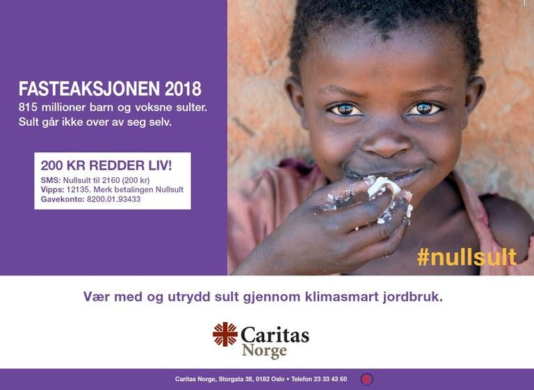 Caritas fasteaksjonen 2017.JPG