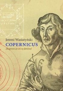 copernicus-forside-209x300.jpg
