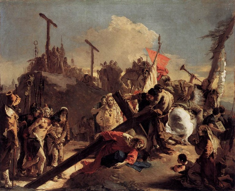 Giovanni_Battista_Tiepolo_-_Carrying_the_Cross_-_WGA22269.jpg