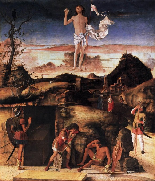 Giovanni_Bellini_-_Resurrection_of_Christ_-_WGA01675.jpg