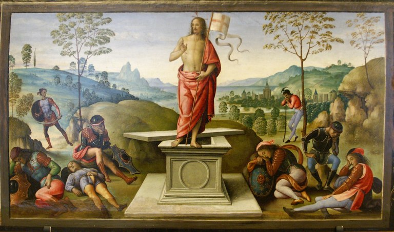 Perugino_-_La_résurrection_du_Christ.jpg