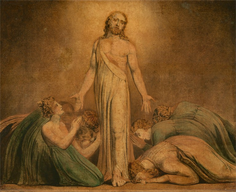 William_Blake_-_Christ_Appearing_to_the_Apostles_after_the_Resurrection_-_Google_Art_Project.jpg