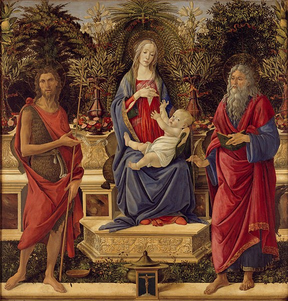 576px-Sandro_Botticelli_-_Madonna_with_Saints_-_Google_Art_Project.jpg