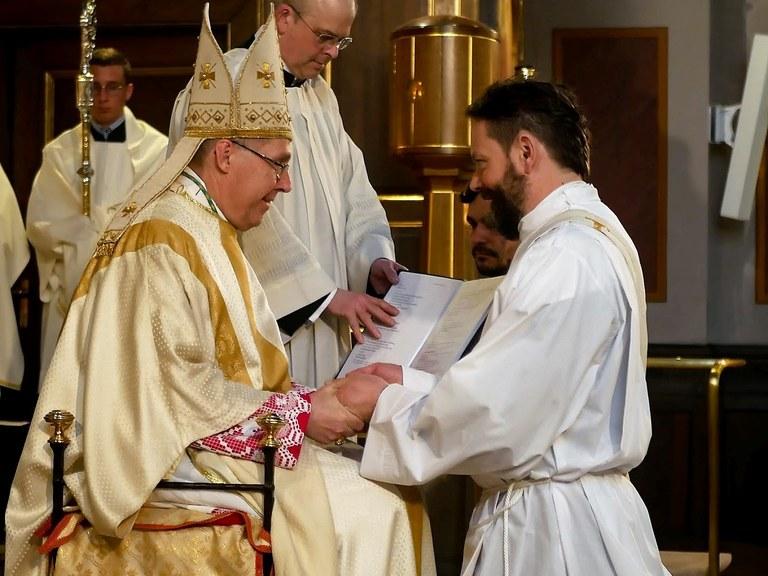 Priesterweihe_Sigurd_61 (2).jpg