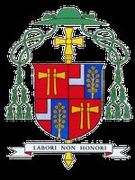 Utnevnelse i Oslo katolske bispedømme