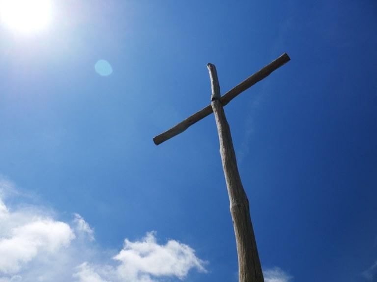 blue-sky-bright-catholicism-208371.jpg