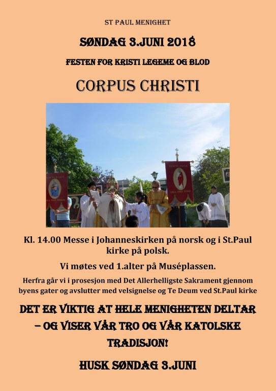 plakat corpus christi18-Bergen.jpg