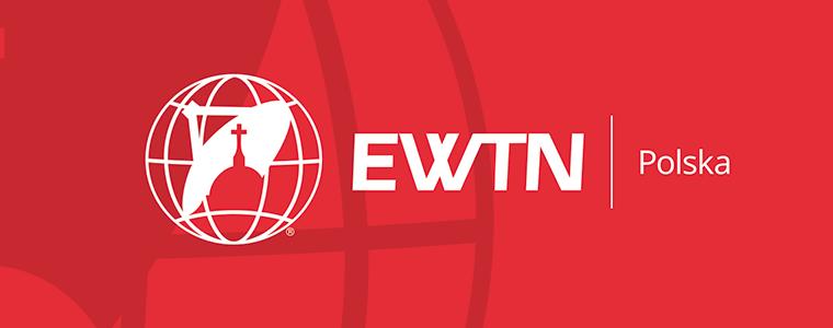 EWTN.png