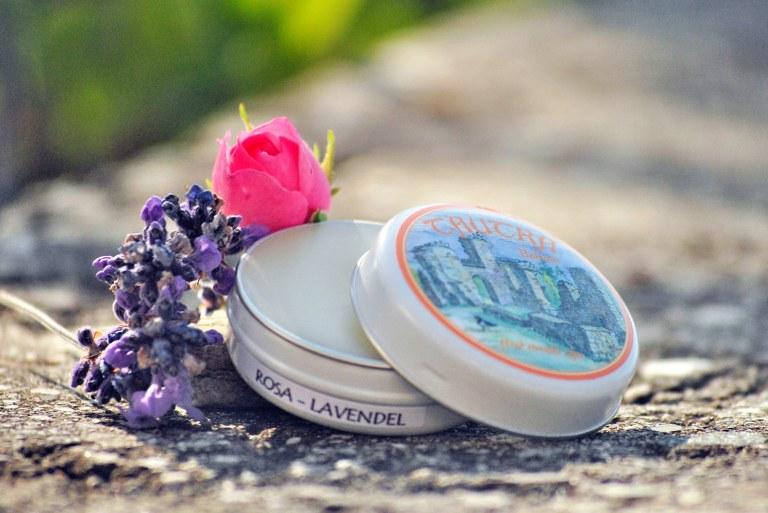 BALSAM rosa lavendel.jpg