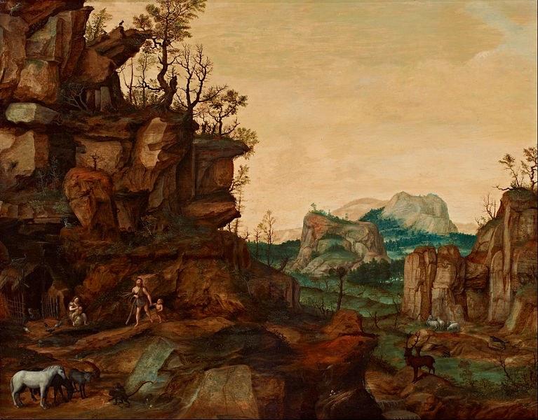 Cornelis_van_Dalem_-_Landscape_with_Adam_and_Eve_-_Google_Art_Project.jpg
