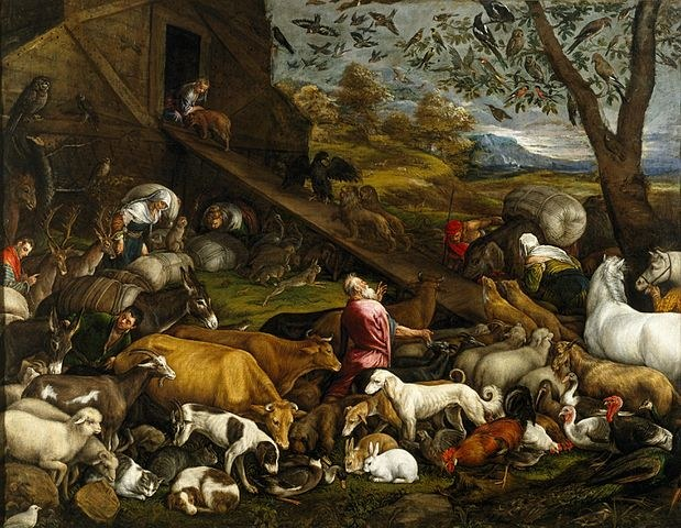 The_Animals_Entering_Noah's_Ark_1570s_Jacopo_Bassano.jpg