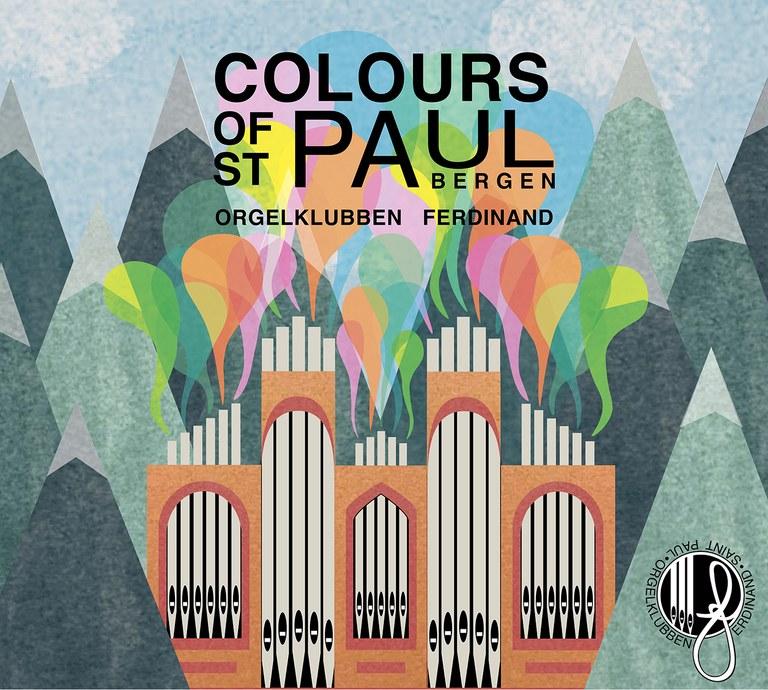 1_-colours-of-st_paul-framsida-1400-1.jpg