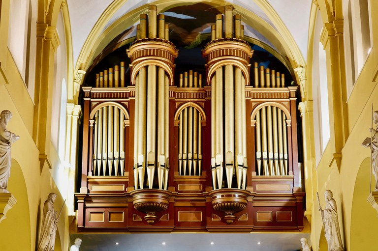 Orgelet.jpg