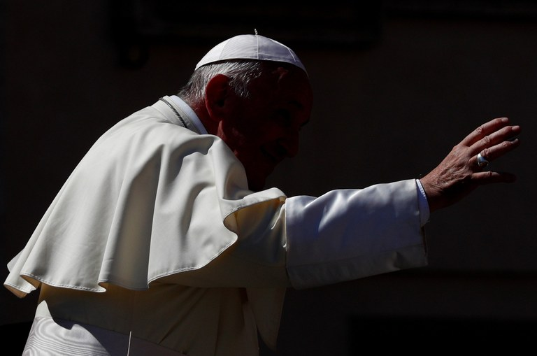 Pope Francis_Dark_Scanpix.jpg