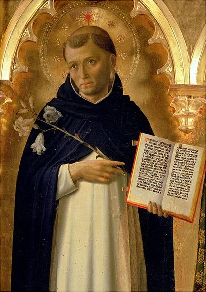 423px-The_Perugia_Altarpiece,_Side_Panel_Depicting_St._Dominic.jpg