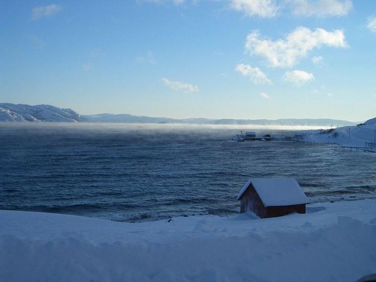 Alta,_Norway_-_panoramio.jpg