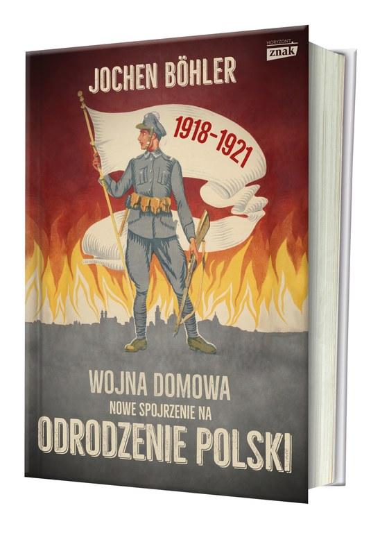 Bohler_Wojna-domowa_3D 2.jpg