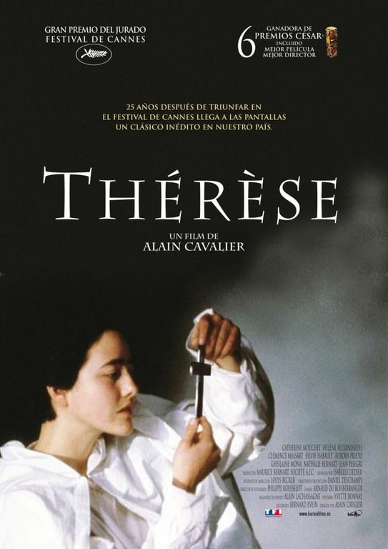 Thérèse_(1986).jpg
