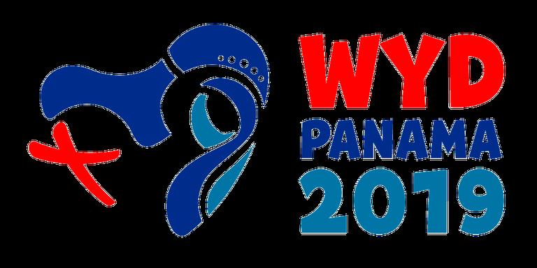Logo WYD med skrift.png