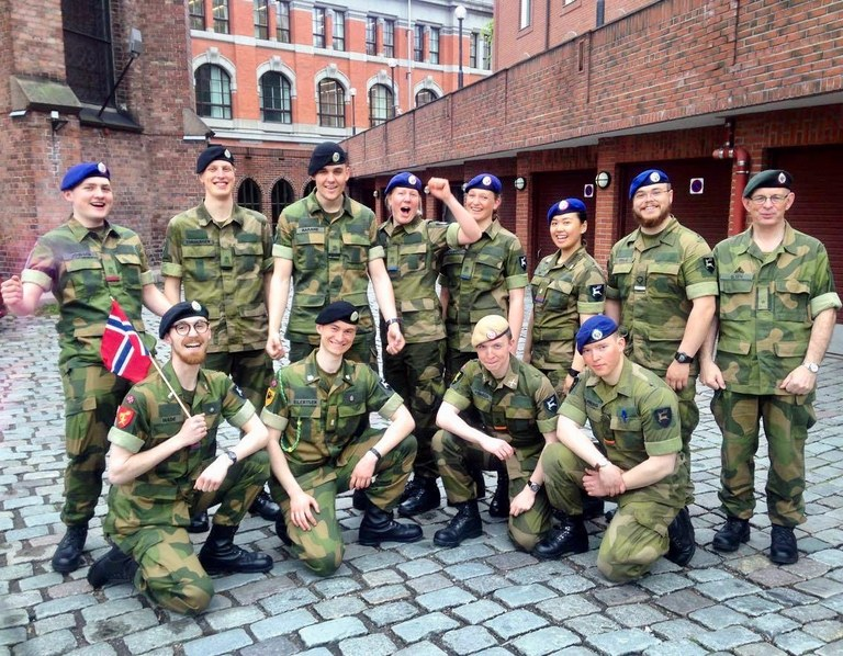 Militærvalfart til Lourdes 2017.jpeg
