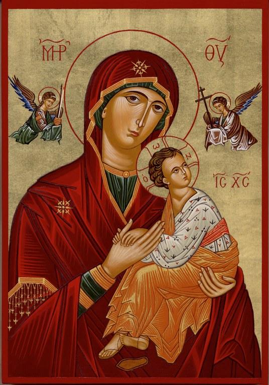 8).-Guds-Mor-Maria-av-ustanselig-hjelp-19.07-.jpg
