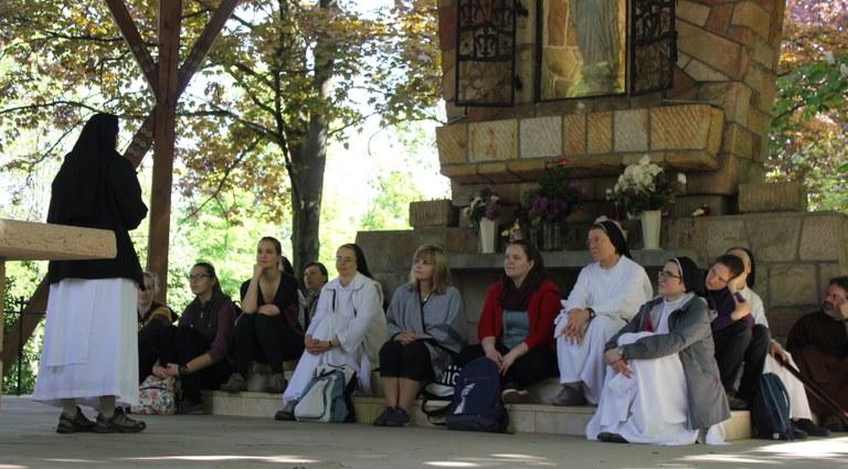 pilgrimage_for_vocation.JPG