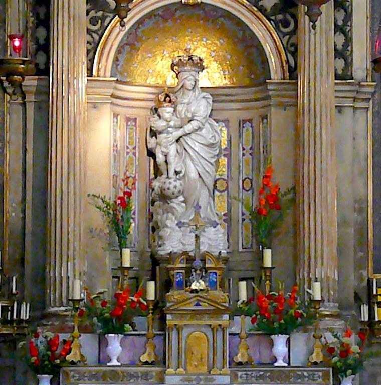Notre_Dame_des-Victoires_10.jpeg