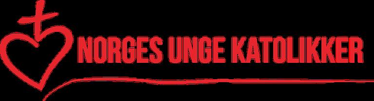 NUK logo.png
