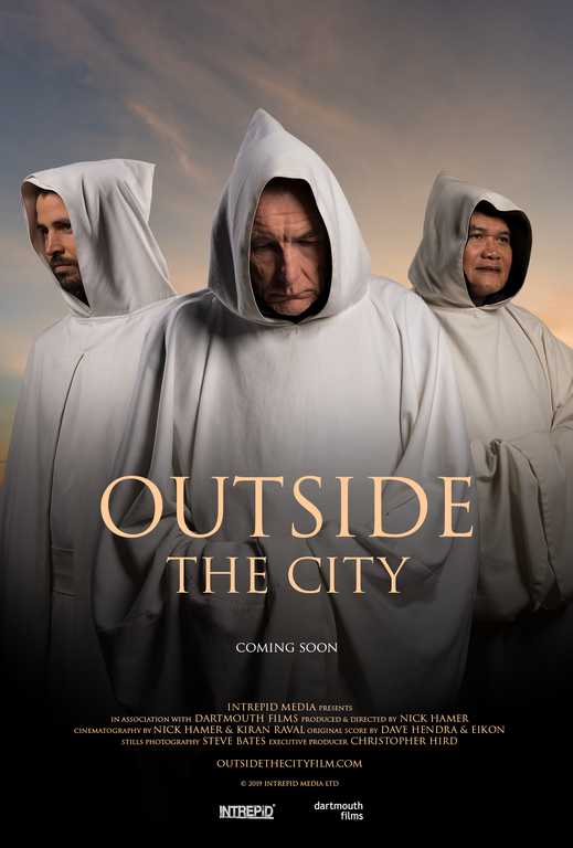 OTC poster 2.png