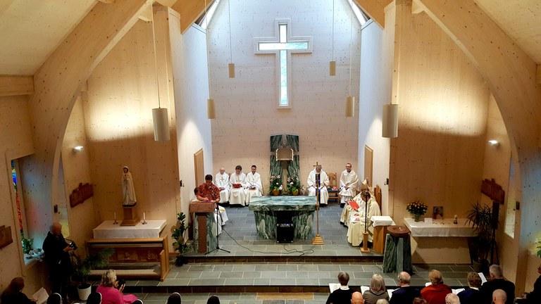 Overblikk kirken.jpg