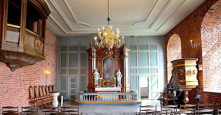 800px-Akershus_slottskirke_20090503-03.jpg