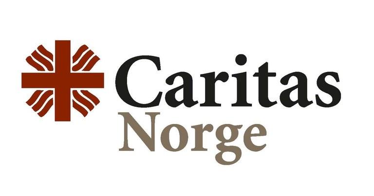 Caritas_pantone1815-WG11.jpeg