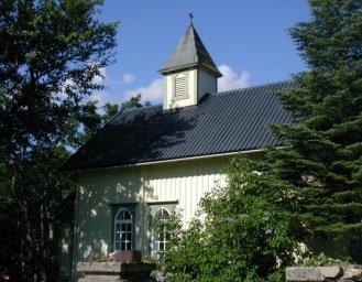Fjordenes Dronning_Storfjord.jpg