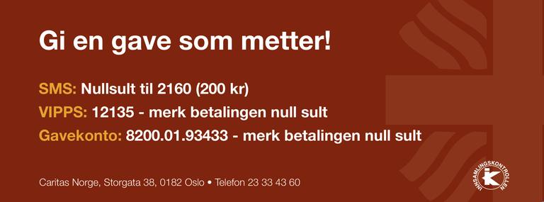 Skjermbilde 2019-09-26 kl. 15.35.59.png