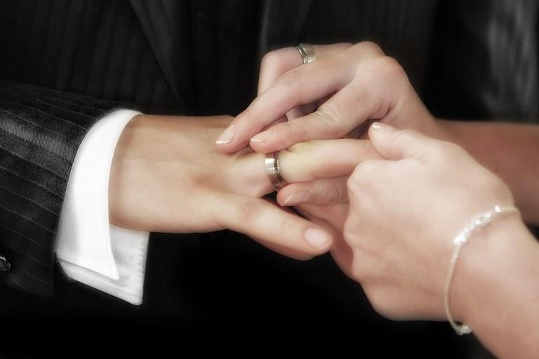 wedding-540905_960_720.jpg