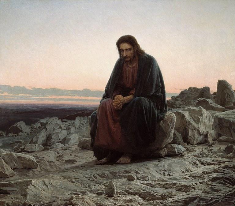 1024px-Christ_in_the_Wilderness_-_Ivan_Kramskoy_-_Google_Cultural_Institute.jpg