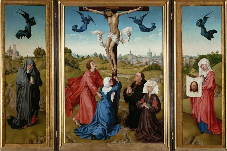 1280px-Rogier_van_der_Weyden_-_Triptych-_The_Crucifixion_-_Google_Art_Project.jpg